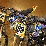 nitro circus motopeds