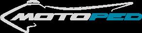 motoped logo 290